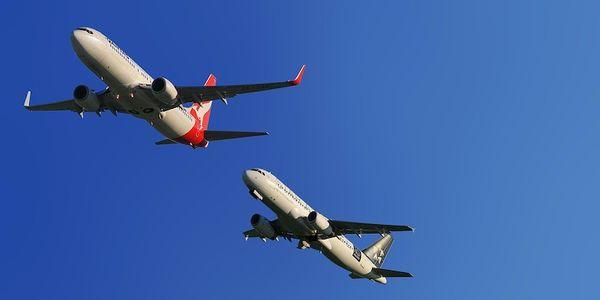 airline-distribution-mckinsey