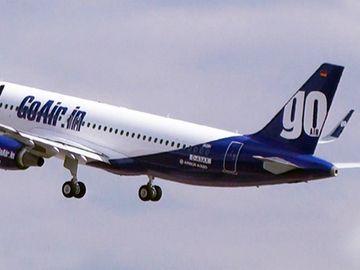 Amazon confirms flight booking launch (but little else known so far)