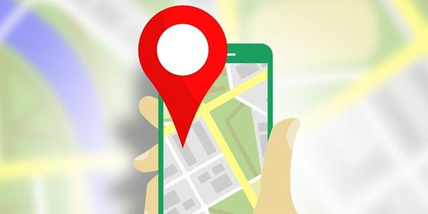 google-maps-translation