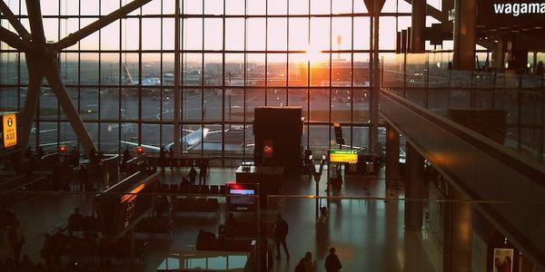 airline-digitization-pros