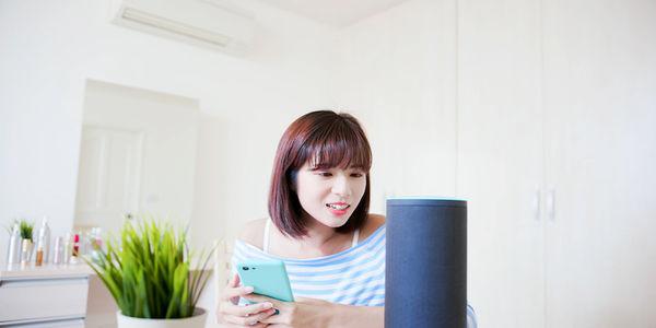 destination-marketing-voice