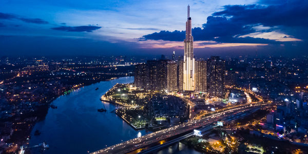 Southeast Asia, part 3: Homegrown travel brands know consumers best but struggle to educate market