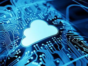 my-method-expedia-cloud
