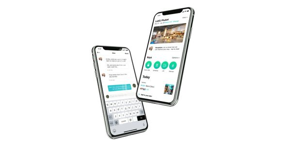 Hostelworld invests $3M in accommodation tech provider Tipi