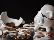 coronavirus destroys startup funding