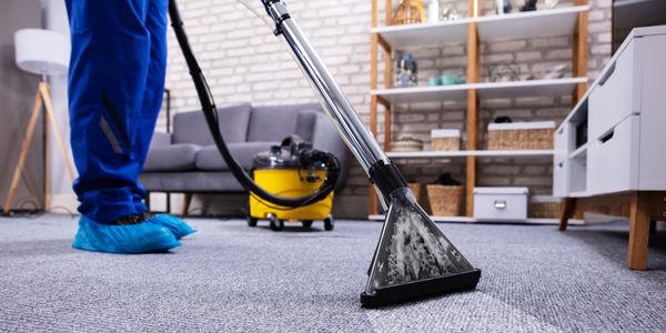 Booking.com, Properly pilot cleaning program for short-term rentals