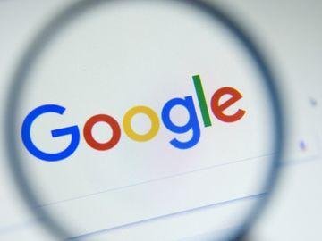 google-freezes-accounts-covid