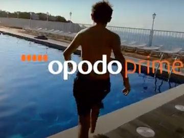 edreams-odigeo-q1-2021