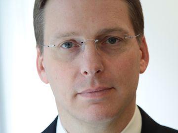 VIDEO: New Reality With... Dr. Erik Lium of Mount Sinai Health System