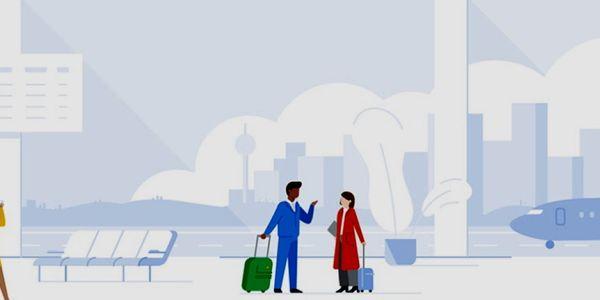 google-insights-tool-destinations-2