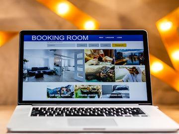 siteminder-2019-booking-revenue