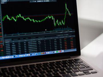 earnings preview online travel february 2020