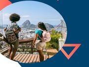 WEBINAR REPLAY! Why we book: Unpacking travel loyalty