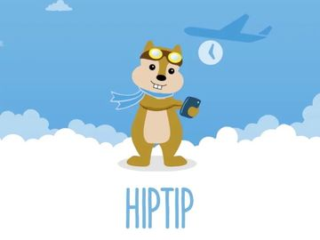 Sounding Off: Hipmunk's demise is a lesson to all