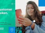 WEBINAR REPLAY! The digital customer journey is broken. Let's fix it.
