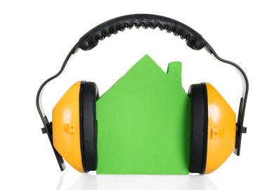 Airbnb partner Migo taps NoiseAware for noise-monitoring solution