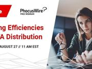 webinar-august-2020-sabre-ota distribution-efficiency