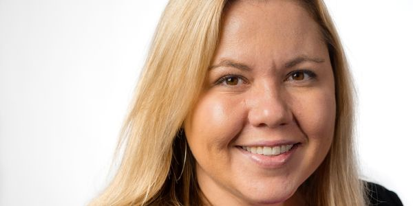 VIDEO: New Reality With... Beth Taylor of ATPCO