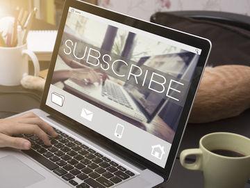 edreams-prime-subscription