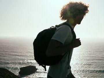 youth-travel-coronavirus-impact