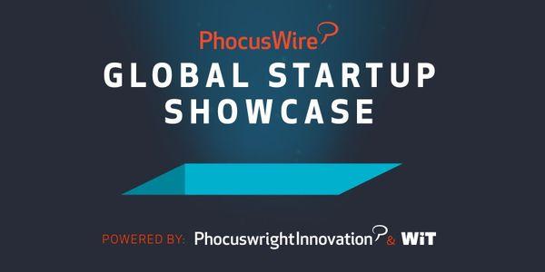 global-startup-showcase-cover-2