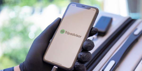 tripadvisor-q3-2020