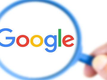 EU-commission-google-dominance