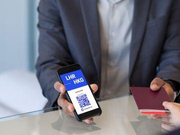 commonpass-digital-health-passport