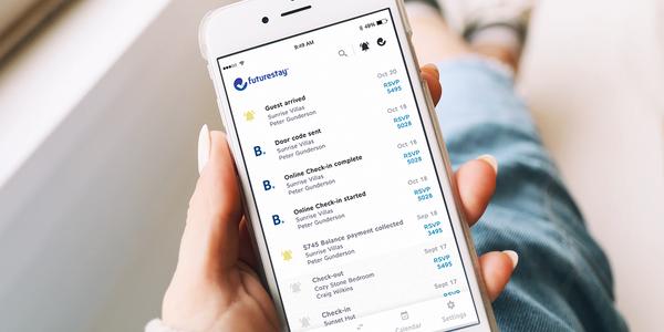 futurestay-booking-online-checkin-2