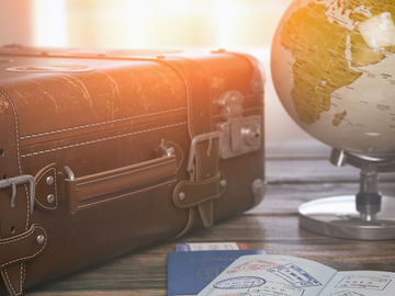 travel-industry-recovery