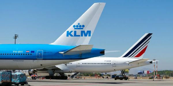 airfrance-klm-distribution