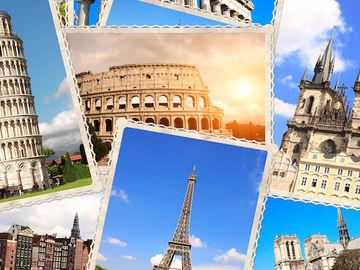 eu-tourism-manifesto