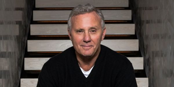 """Ian Schrager: Coronavirus pandemic will not be a """"paradigm shift"""" in hospitality"""