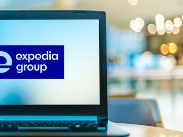 expedia-group-q2-2021