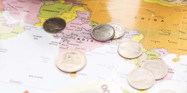 Behind Ixigo's road to profitability and IPO