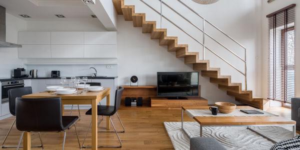 Serviced Apartments Platform acquires Acomodeo