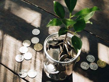 travel-startup-investment