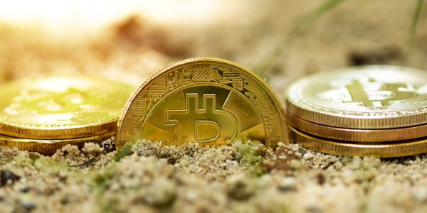 As Bitcoin surges, will cryptocurrency become an accepted form of payment in travel?