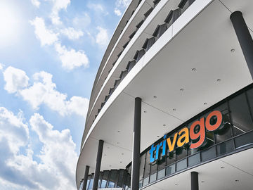 Trivago sees revenue slump 70% in 2020, bets on local travel to fuel recovery