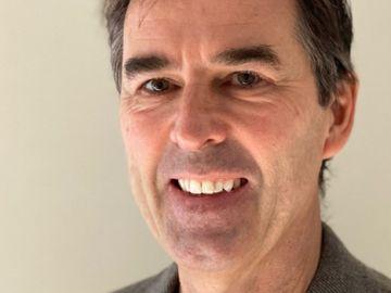 Skyscanner appoints Travix boss John Mangelaars as CEO