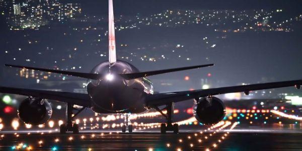 SITA acquires aviation sustainability tech platform Safety Line