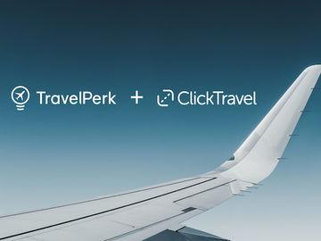 travelperk-click-travel