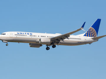 united reaches ndc deal with amadeus