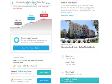 hopper-hotel-price-freeze