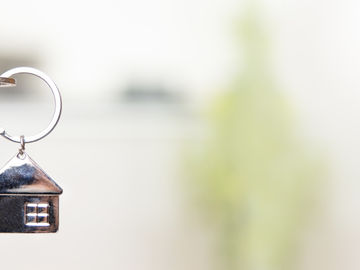 VIDEO: Fighting fraud in vacation rentals