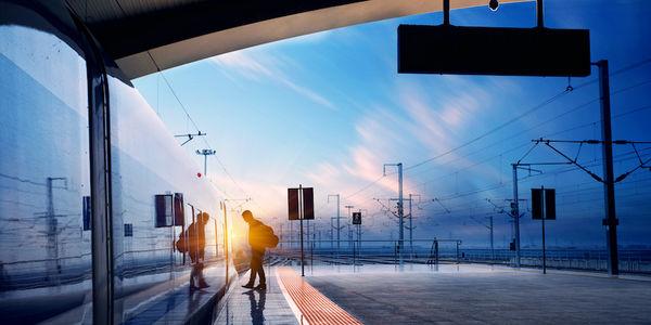 travel-carbon-impact