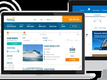 traveltek-funding