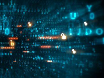 sita-cyber-attack-march-2020