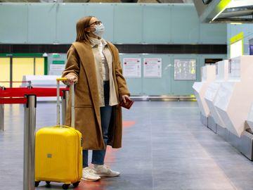 VIDEO: IATA on health passes and digital identification
