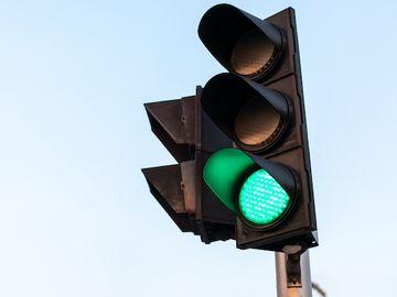 European regulators propose digital green light for travel